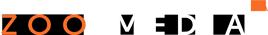 zoomedia-logo-small